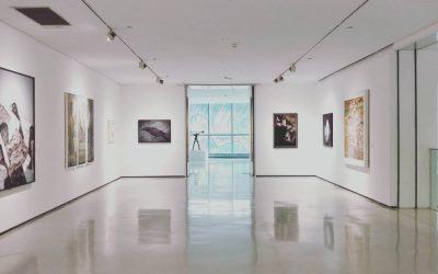 Cultura: Lisbona Contemporanea estreia com obras de artistas de 11 países