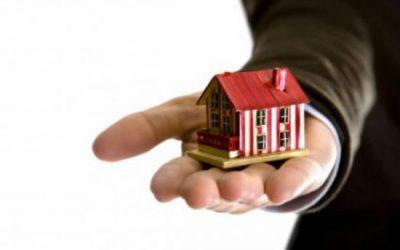 Governo aprova estratégia nacional para a habitação