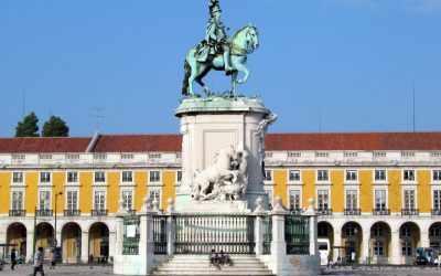 10 reasons Portugal is Europe's newest darling
