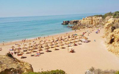 """Portugal conquista 14 """"óscares"""" do turismo europeu"""