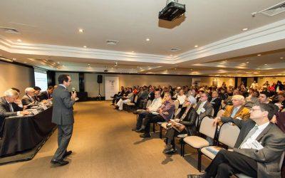 Artigo – Investimento Imobiliário em Portugal