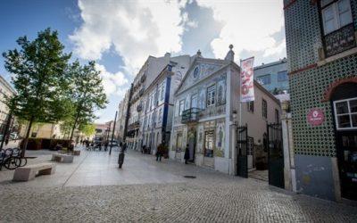 Lisboa, a melhor capital da Europa para trabalhar e desfrutar