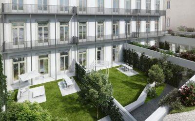 Investimento estrangeiro em imobiliário português triplica em 2015