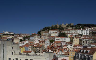 Monocle elege Lisboa como a 16ª cidade com melhor qualidade de vida no Mundo