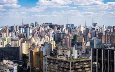 Imobiliário português na 'mira' dos investidores brasileiros