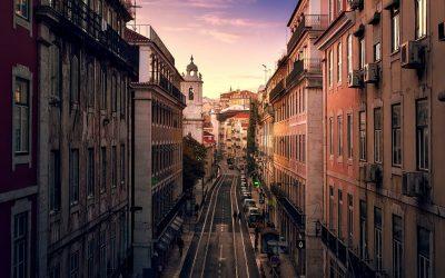 Portugal é o 5º melhor país para investir, segundo ranking mundial