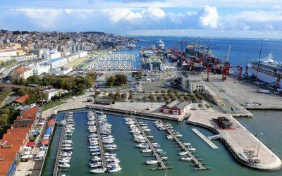 Cidade de Lisboa abre portas a indústrias criativas