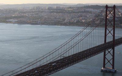 Investimento estrangeiro em Portugal