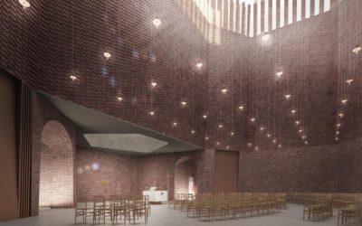 Portugal candidato a 4 prémios internacionais de arquitetura