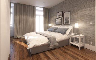 Novo projeto residencial nasce na Av. Duque de Loulé