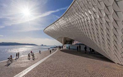 Portugal na vanguarda das ações climáticas
