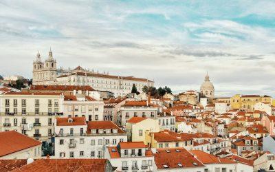 Conselho de Turismo da Google vai passar a contar com Portugal