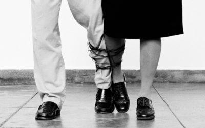 Quel Amour!? : A exposição que tem de visitar