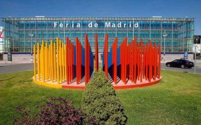 Portugal terá 12 galerias de arte a participar na ARCOmadrid 2019