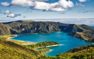 """Portugal é o destino mais """"cool"""" para visitar em 2019"""