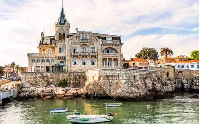 Portugal é o melhor destino sustentável da Europa