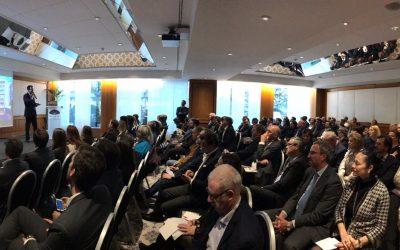 Evento sobre Investimento Imobiliário em Portugal na Suíça