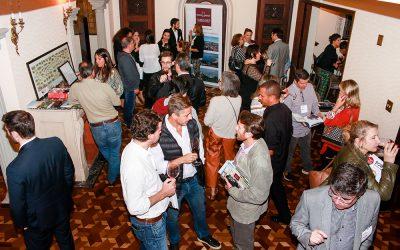 São Paulo recebeu evento exclusivo sobre Investimento Imobiliário em Portugal