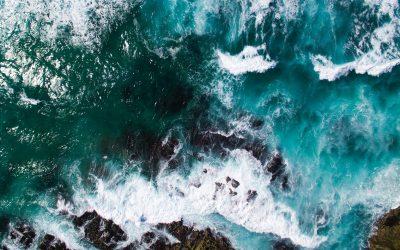 Portugal subscreve compromisso para o Oceano