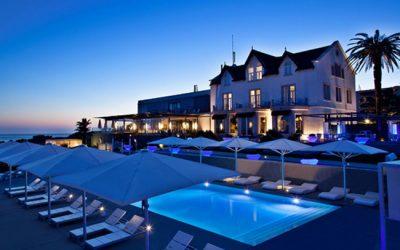 15 hotéis de luxo em Cascais e Lisboa: uma forma exclusiva de bem receber
