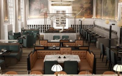 10 restaurantes a não perder na Avenida da Liberdade