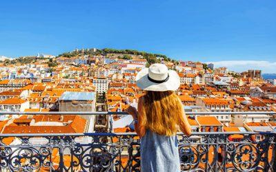 Portuguese hospitality