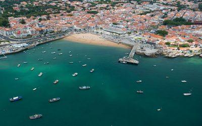 Como é morar em Portugal?