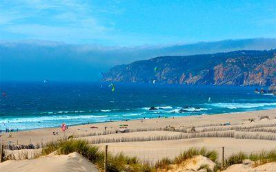 SURF: PRINCIPAIS CAMPEONATOS E PRAIAS