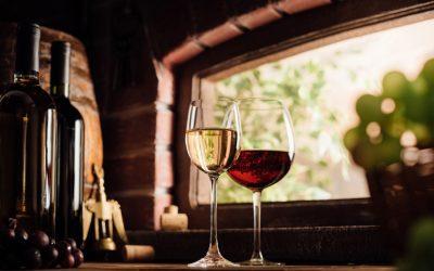 Vinho: as castas portuguesas