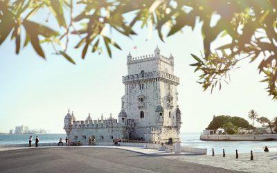 Espera-se que apenas quatro cidades do mundo cresçam no mercado imobiliário em 2020, e Lisboa é uma delas