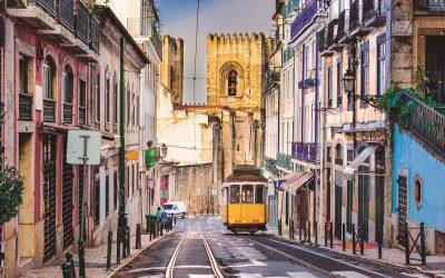 Golden Visa in Portugal: program extended until 2022
