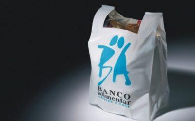 Porta da Frente Christie's e NHR Compassion unem-se para ajudar o Banco Alimentar contra a Fome