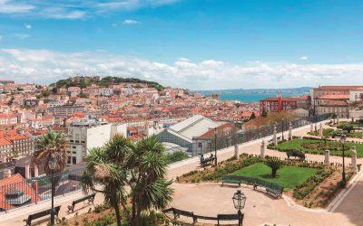 Turismo de luxo: Portugal eleito como um dos destinos preferidos pós-covid